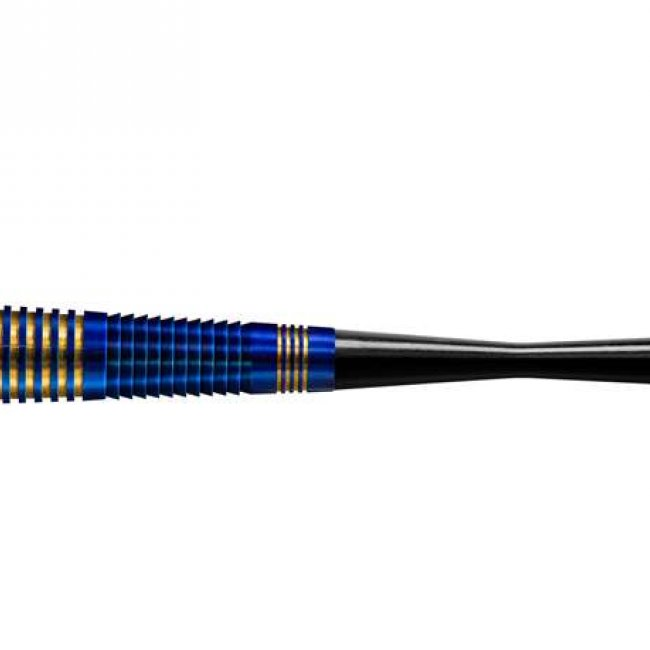 Darts Soft Harrow